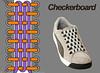 28 - Checkerboard - hiduptreda.com