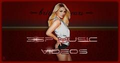 3gp Music Videos Header (R.est) Tags: blog spears header britney