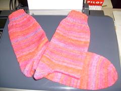 Socke26