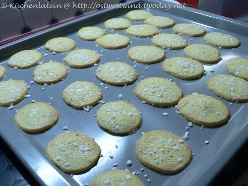 Großmutters Kekse für alle Gelegenheiten 002