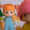 Pin y Pon IceCream (miguelmontanomx) Tags: vintage toys child niños 80s 70s juguetes famosa dollhouse pinypon pinpon chiquillas