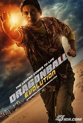 dragonball-evolution-20081210100051207