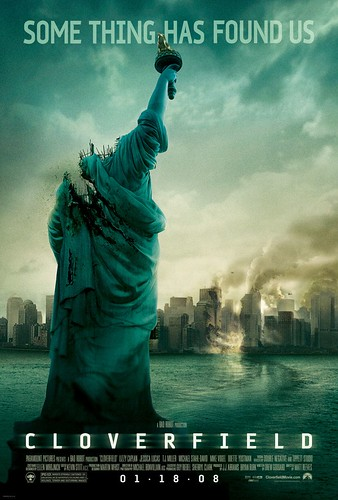 s83 cloverfield_5 by you.