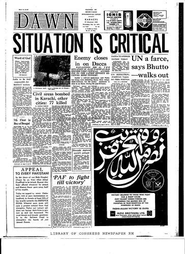 bhutto era 1971 to 1977 pdf