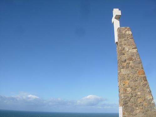 Monument, Cabo da Roca