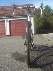 DSC04281 (asbjorjo) Tags: noah bike ridley
