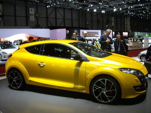 RenaultMeganRS-46