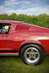 _MG_1854 (krzylax22) Tags: cruise car classiccar monroe hotrod musclecar fastcar cruisenight classicnights