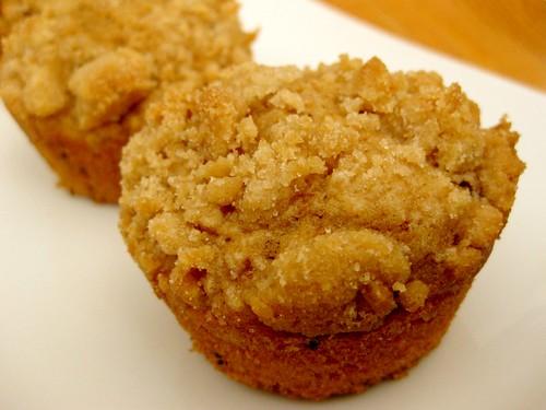 muffincoffeecrumb (2)