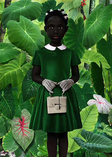 Ruud van Empel World #19 2006