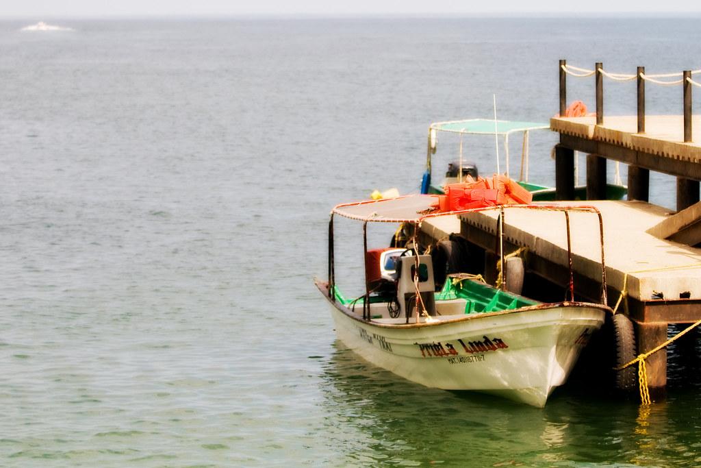 Water Taxi Beach Long Island City