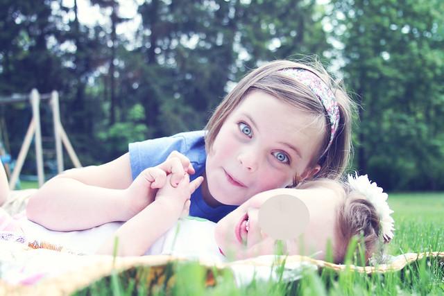 Sisters-4blog