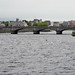 Limerick - Sarsfield Bridge