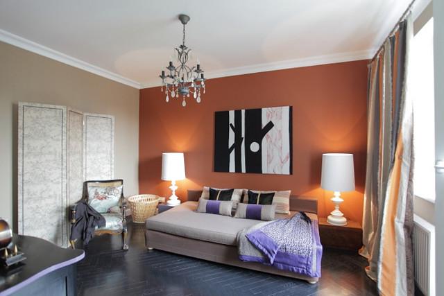desire to inspire-soviet era apartment  3