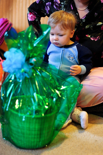 Easter4_edited-1