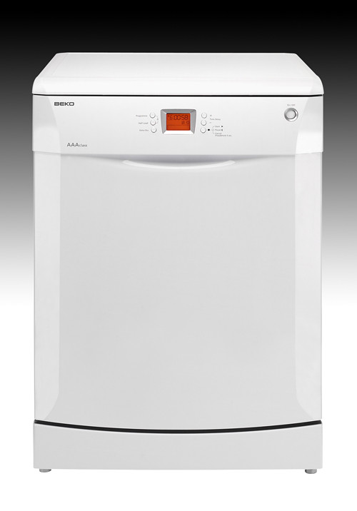 Dishwashers Rated Rated Amana Oven Repair
