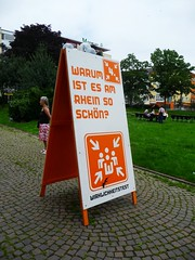 Rheingesang