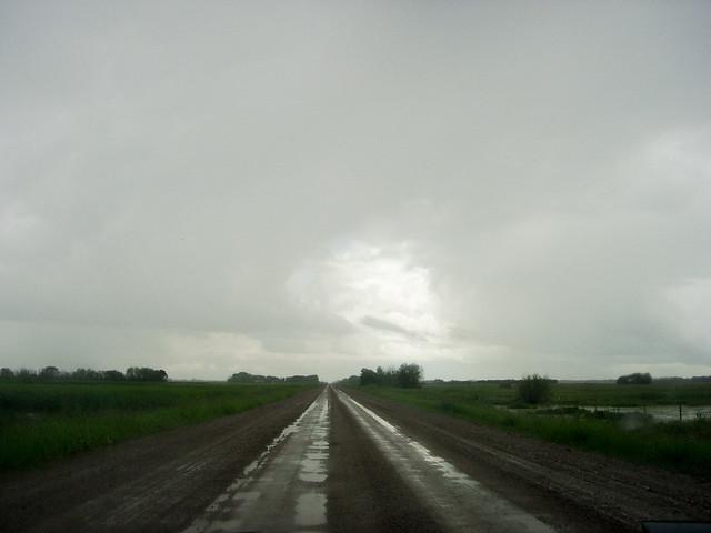SD 063 03 Range Road