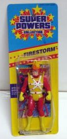dcsh_sp_firestorm_smcard.JPG