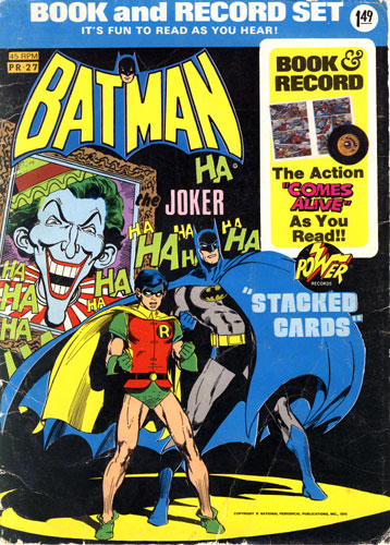 batman_jokerpowerrecord