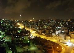 Amman - Quosour
