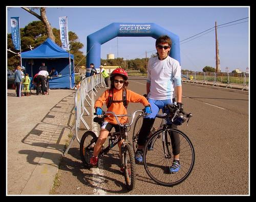 2 de Marzo 2008 Ciclismo 059