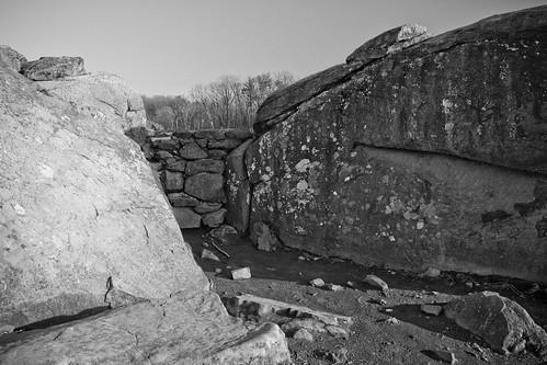 Gettysburg0141.jpg