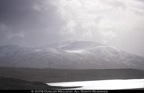 Highlands_6319-01b