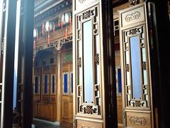 Former Residence of Hu Xueyan in Hangzhou, China (Rincewind42) Tags: china garden chinese hangzhou classical former chinesegarden  residence  hu  zhejiang qing xueyan  classicalchinesegarden hangzhouchina classicalgarden huxueyan gettyimageschinaq1