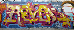 revok1 (amayzun) Tags: la angeles msk 7th revok theseventhlettertslthe lettergrafgraffgraffitipanoramiclos
