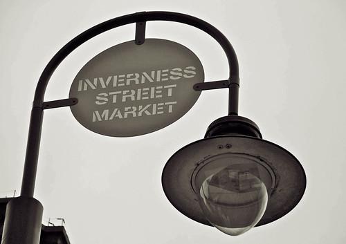 Camden Market BN 18.jpg