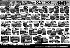desa-stock-clearance-sales