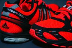 Adizero Mana (Slave Unit) Tags: basketball shoe athletic shoes sneakers filipino adidas cheapadizerorosecom