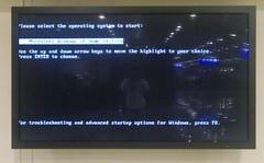 Jo'burg international airport