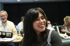 Ria Sharon