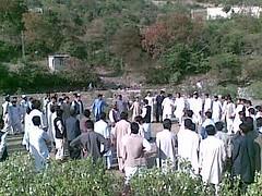 shakar Dara (51) (Afghanhood) Tags: