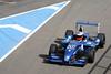 364217 (theanimal2200) Tags: uk racing scorpio will gb motorsport bratt renaultmark apotex