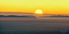 island sun (artfilmusic) Tags: