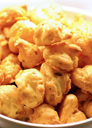 jalapeno-cheesepuffs