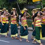 Bali: Zentralbali thumbnail