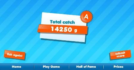 fishing14250