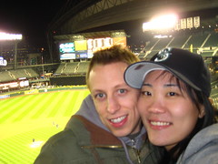 IMG_1078.JPG (betheee) Tags: mariners safeco