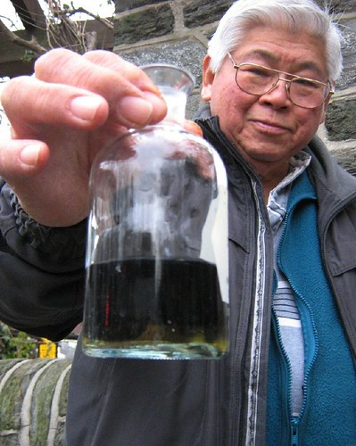 ed chun dissolved oxygen cropped