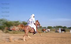 Zoom (KamiSyed.) Tags: wedding pakistan man men kids women culture arab desi pakistani punjab cultural punjabi islamabad weddingphotographer rawalpindi urdu taxila weddingphotography woaman studio9 weddingphotographs weddingpix kamisyed kamransafdar chinak