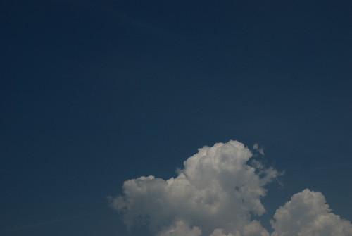 20080621019入梅3日目空