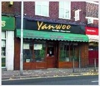YanWoo