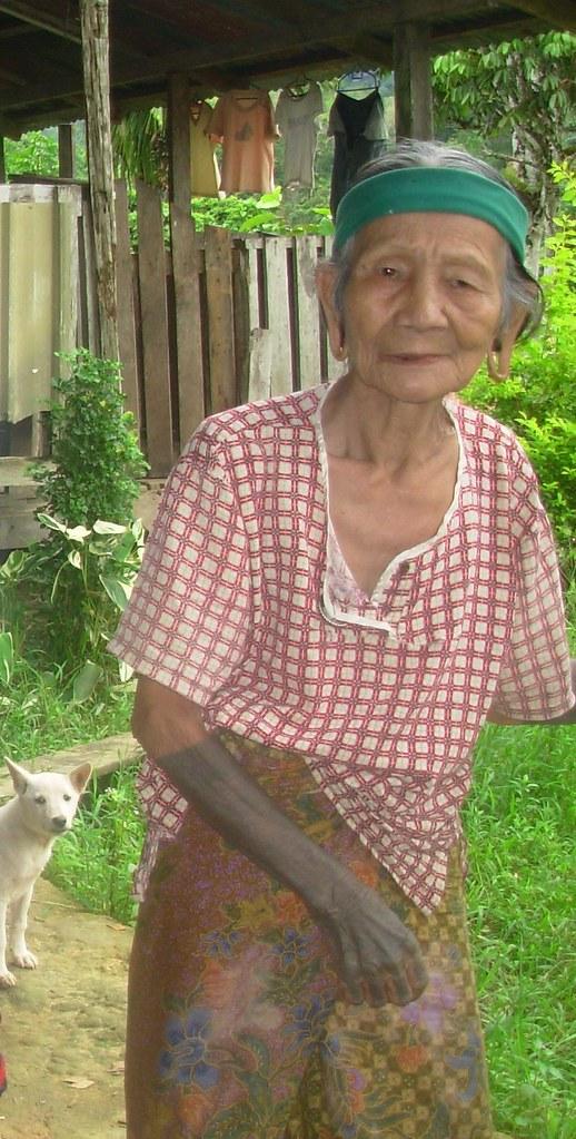 Sarawak-Belaga-LHouses (218)1