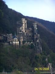 100_6152 (mellomerc) Tags: castles germany rhineriver