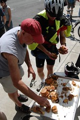 Vegan Baked Goods Ride-6.jpg