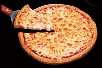 HomeRunInnCheesePizza_web